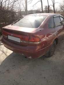 Краснодар 626 1993