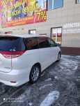 Toyota Estima, 2008 год, 428 000 руб.