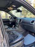 Jeep Grand Cherokee, 2018 год, 2 800 000 руб.