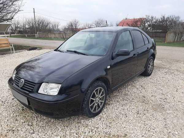 Volkswagen Jetta, 2002 год, 170 000 руб.