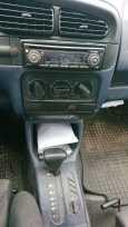 Volkswagen Vento, 1992 год, 75 000 руб.