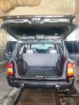 Jeep Grand Cherokee, 1997 год, 260 000 руб.
