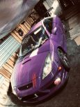 Toyota Celica, 2001 год, 470 000 руб.