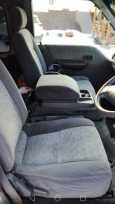 Mazda Bongo, 2007 год, 470 000 руб.