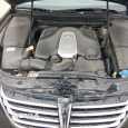 Hyundai Equus, 2012 год, 1 300 000 руб.