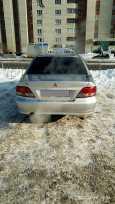 Mitsubishi Galant, 2003 год, 315 000 руб.