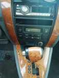 Hyundai Tucson, 2004 год, 345 000 руб.