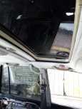 Toyota Land Cruiser, 1993 год, 220 000 руб.