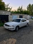Toyota Crown, 1990 год, 235 000 руб.