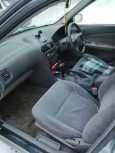 Nissan Sunny, 2000 год, 120 000 руб.