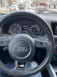 Audi Q5, 2014 год, 1 590 000 руб.