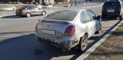 Toyota Corolla, 2000 год, 60 000 руб.