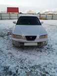 Honda Ascot, 1997 год, 145 000 руб.