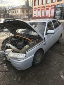 Нижний Новгород 2112 2004
