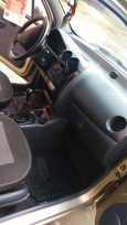 Daewoo Matiz, 2013 год, 120 000 руб.