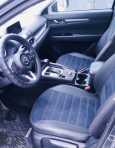 Mazda CX-5, 2017 год, 1 670 000 руб.