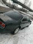 Nissan Laurel, 1994 год, 160 000 руб.