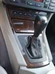 BMW X3, 2004 год, 470 000 руб.