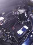 Toyota Voxy, 2006 год, 450 000 руб.