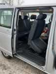Volkswagen Caravelle, 2015 год, 1 340 000 руб.