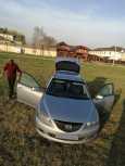 Mazda Atenza, 2002 год, 250 000 руб.