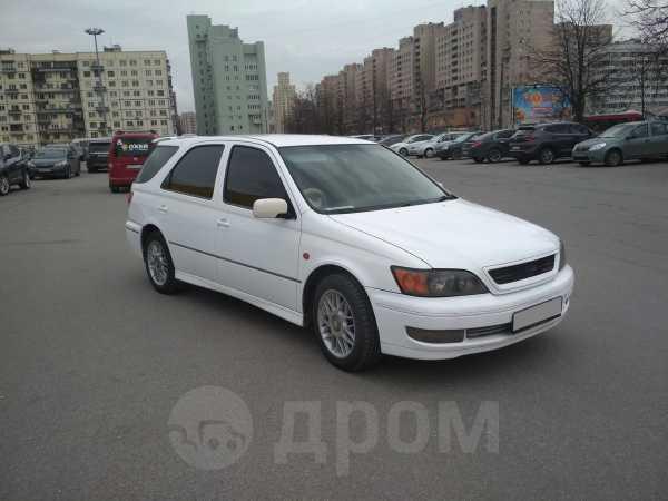 Toyota Vista Ardeo, 1998 год, 150 000 руб.