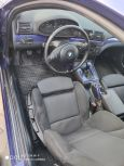 BMW 3-Series, 2001 год, 290 000 руб.