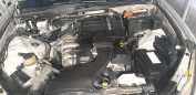Toyota Verossa, 2002 год, 400 000 руб.