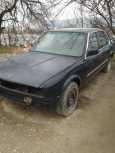 BMW 3-Series, 1985 год, 20 000 руб.