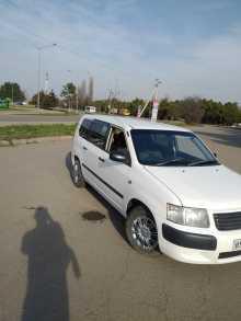 Краснодар Succeed 2004