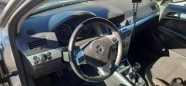 Opel Astra, 2009 год, 320 000 руб.