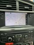 Citroen DS4, 2012 год, 505 000 руб.