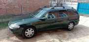 Opel Vectra, 1998 год, 170 000 руб.