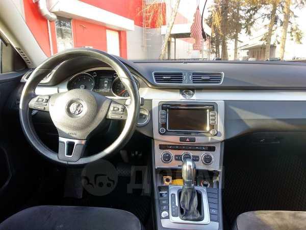 Volkswagen Passat, 2014 год, 800 000 руб.
