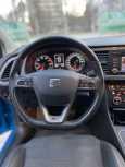 SEAT Leon, 2013 год, 799 999 руб.