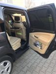 Ford Galaxy, 2010 год, 915 000 руб.