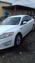 Ford Mondeo, 2012 год, 480 000 руб.