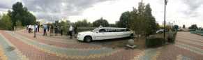Lincoln Town Car, 1997 год, 550 000 руб.