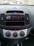 Hyundai Elantra, 2007 год, 300 000 руб.