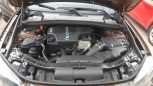 BMW X1, 2013 год, 796 000 руб.