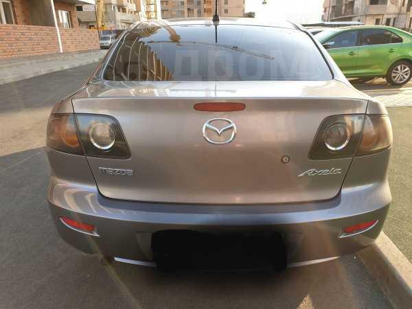Mazda Axela, 2005 год, 250 000 руб.