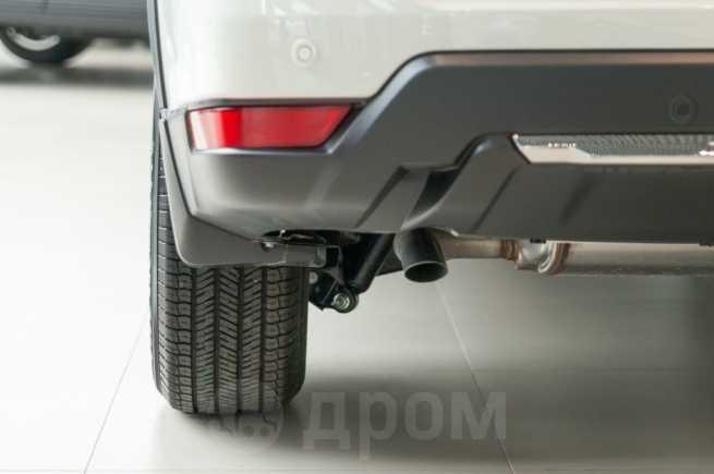 Nissan X-Trail, 2020 год, 2 073 000 руб.