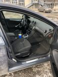 Ford Mondeo, 2012 год, 790 000 руб.