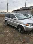 Honda HR-V, 1998 год, 180 000 руб.