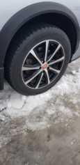 Subaru XV, 2013 год, 1 049 000 руб.