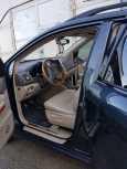 Lexus RX330, 2003 год, 800 000 руб.