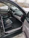 Mitsubishi Pajero Sport, 2013 год, 1 270 000 руб.