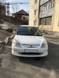 Honda Civic, 2000 год, 230 000 руб.