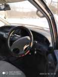 Toyota Estima Lucida, 1993 год, 179 000 руб.