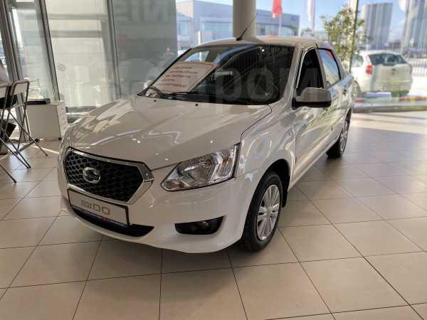 Datsun on-DO, 2019 год, 540 300 руб.